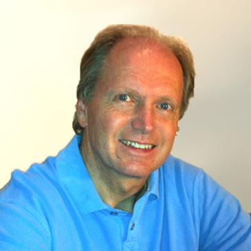 Lars Erik Juul Martiny